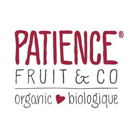 Patience Fruit & Co - Luxe Tribe Wellness Dispensary