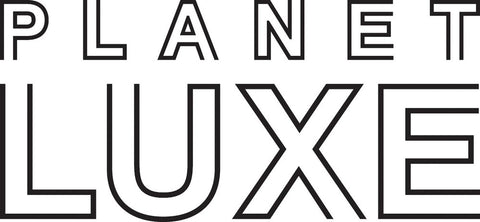 Luxe Tribe Wellness Dispensary - Planet Luxe