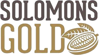 Luxe Tribe Wellness Dispensary - Solomons Gold