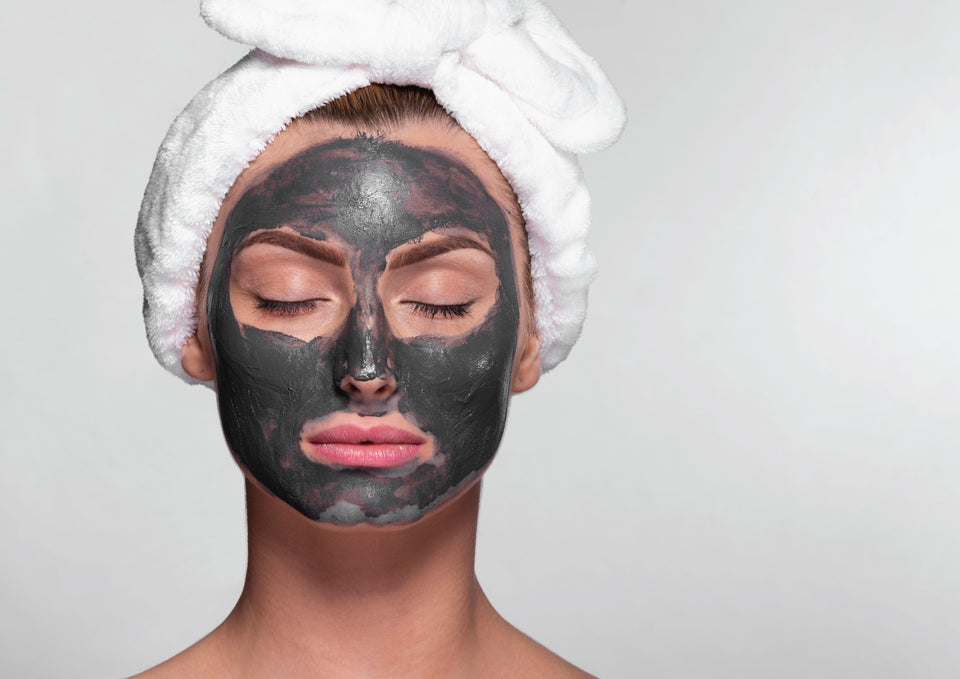 Facial Care A treatment to improve the condition or appearance of the facial skin.