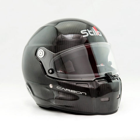 Stilo - ST5 GT CARBON