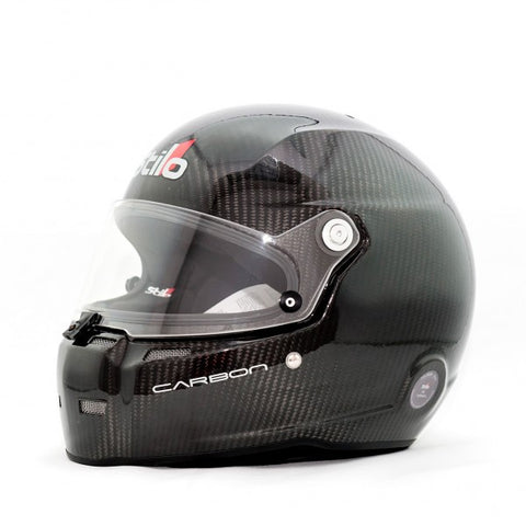 Stilo - ST5F CARBON