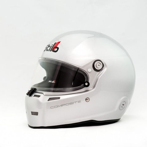 Stilo - ST5F Composite