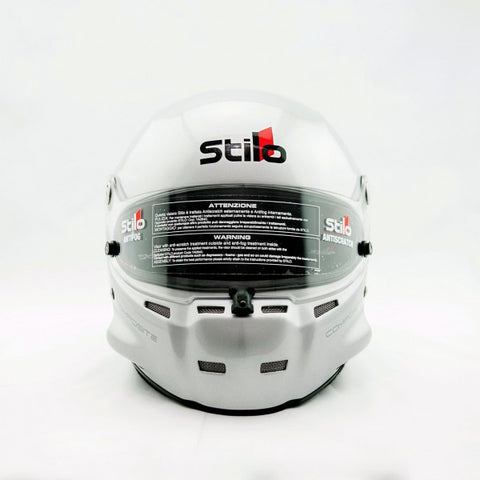 Stilo - ST5 GT Composite