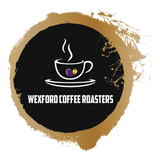 Wexford Coffee Roasters logo