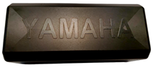 YAMAHA         UNIVERSAL        SINGLE-RAM MOTOR SUPPORT