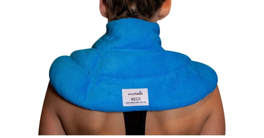 What are the benefits of a Heating Pad for Back Pain