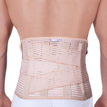 Load image into Gallery viewer, Orthocare Lumbocare-Eco Light Waist Brace