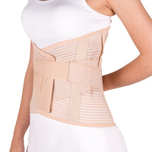 Load image into Gallery viewer, Orthocare Lumbocare-Eco High Brace