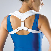 Load image into Gallery viewer, LP Clavic Posture Brace