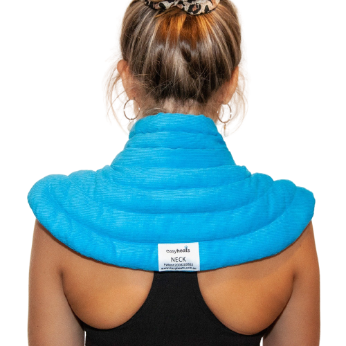 EASY HEATS Heat Pack – Neck
