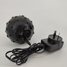 Load image into Gallery viewer, Resista VIBE - Vibrating Massage Ball With Spikes