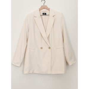 Ladies Night Blazer