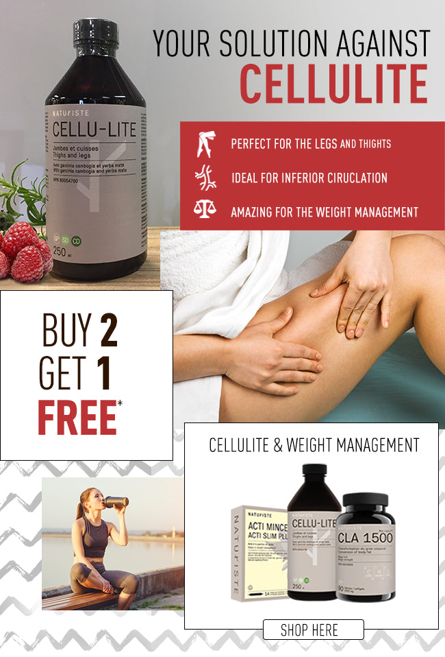 Newsletter-Weight-management-cellulite-image