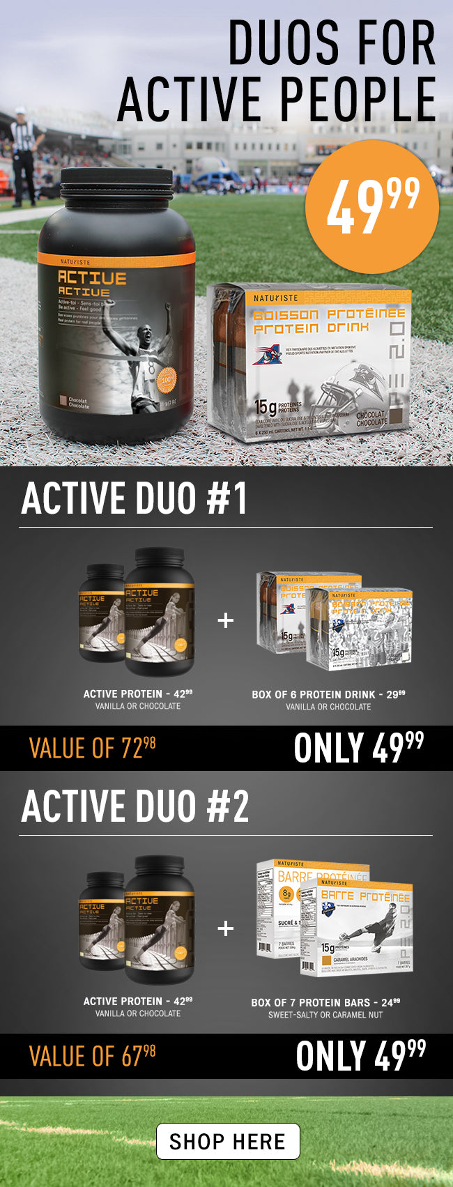 image-newsletter-active-duo