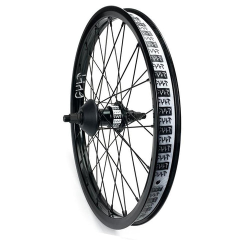 CULT CREW V2 REAR WHEEL