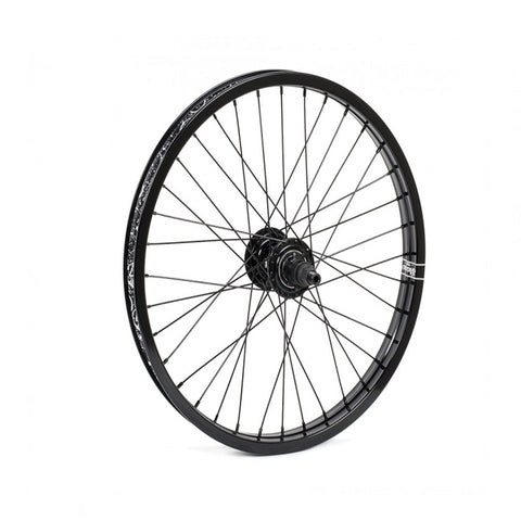 SHADOW CONSPIRACY OPTIMIZED REAR WHEEL