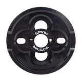 SHADOW CONSPIRACY BARCA SPROCKET