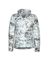Load image into Gallery viewer, NIKE WOMENS BEAUTILITY LIGHTWEIGHT DOWN JACKET WHITE RRP £99