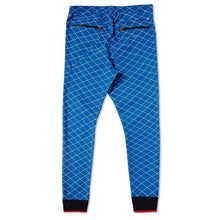 Load image into Gallery viewer, Nike X Undercover Gyakusou Shield Runner Pants - Team Royal
