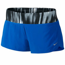 "Load image into Gallery viewer, Nike Women's 2"" Rival Running Shorts - Hyper Cobalt"