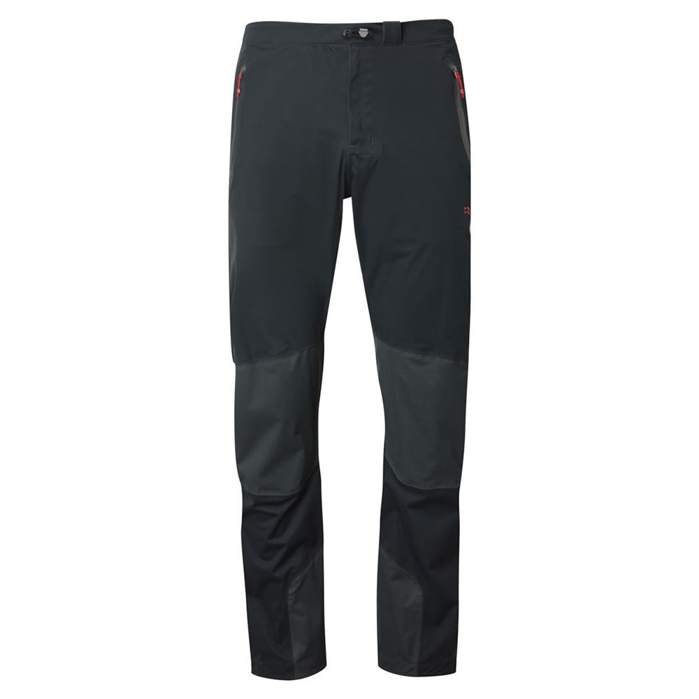 Rab Kinetic Alpine Pants - Beluga