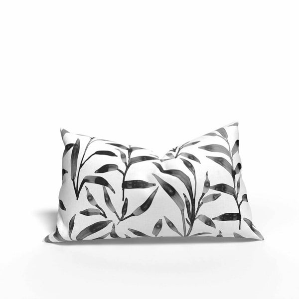 PILLOW IN FICUS - PAUSE