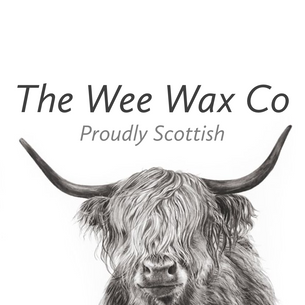 The Wee Wax Co
