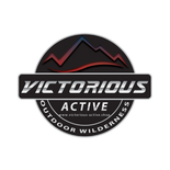 Victorious Active