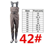 0.35mm Breathable Clothes for fishing/shooting waterproof overalls - shooting Victorious Active