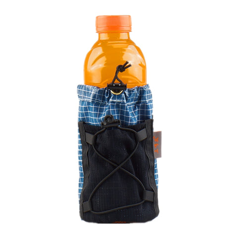 Victorious Active Outdoor camping hiking for Water Bottle Storage Bag