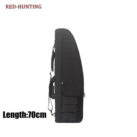95CM/70CM/120CM Outdoor Hunting Gun Bag - shooting Victorious Active