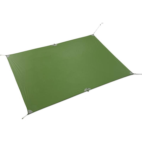 Ultralight Tarp Lightweight MINI Sun Shelter Camping Mat 160g
