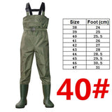 0.35mm Breathable Clothes for fishing/shooting waterproof overalls