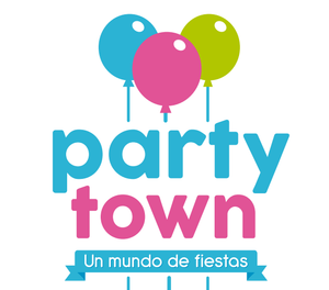 Partytown.com