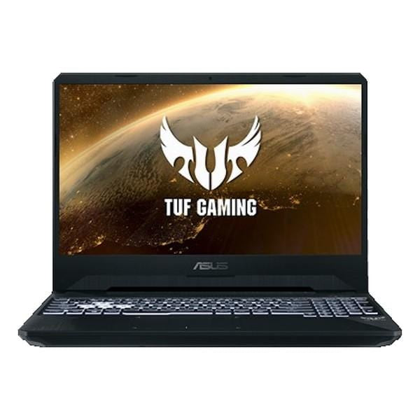 Gaming Laptop Asus FA506II-BQ029 15,6