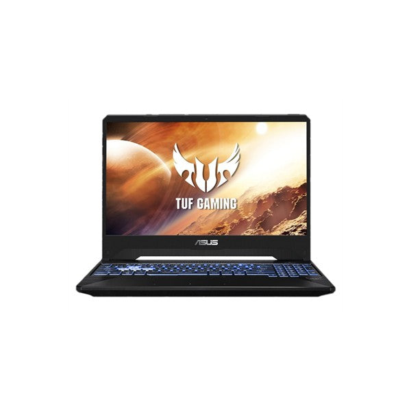 Gaming Laptop Asus FX505DT-BQ180 15,6