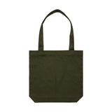 Carrie Tote One Size