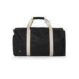 Transit Travel Bag One Size