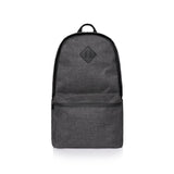 Day Backpack Army One Size