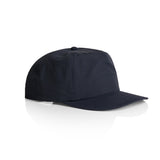 Surf Cap One Size