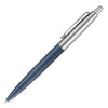 Metal Pen Ballpoint Parker Jotter XL - Matte Grey CT