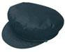 Cotton Fisherman's Cap