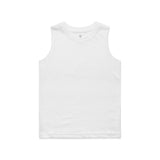 Youth Barnard Tank Size 8 -16