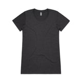 Wafer Tee Xs - 3Xl
