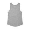 Sunday Singlet Xs - 3Xl