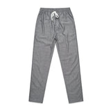 Madison Pants Xs - 3Xl