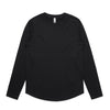 Curve Long Sleeve  Xs - 3Xl