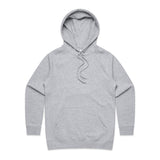 Womens Supply Hood Xs - 3Xl
