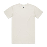 Staple Organic Tee  Xs - 3Xl